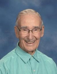 Michael Edward Schafer  September 13 1925  September 20 2019 (age 94)