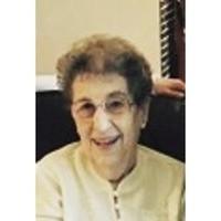 Norma Josephine O'Neal  November 12 1926  September 20 2019