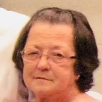 Wanda Faye White  September 17 1945  September 20 2019