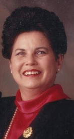 Charmaine Hahn Downs  October 22 1939  September 21 2019 (age 79)