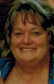 Florence Ann McCulley Arnold  January 10 1959  September 21 2019 (age 60)