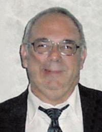James J Fabiano  December 1 1952