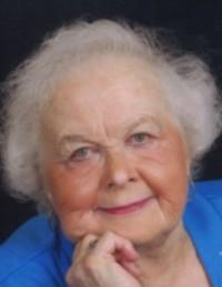 Jo Ann Sykes Judy  2019