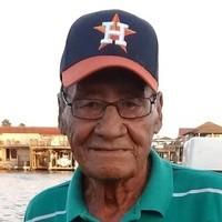 Jose L Cortez  December 13 1926  September 23 2019