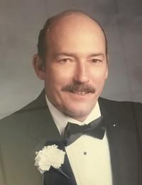 Joseph E Schmitz  March 11 1945  September 22 2019 (age 74)