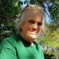 Joyce Alice Hodge  August 29 1939  September 21 2019