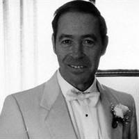 Lloyd Allen Clarkson  April 4 1936  September 20 2019