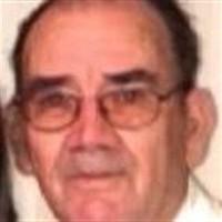 Randolph Laymon Pennington Sr  December 17 1941  September 21 2019