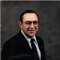 Rev Edward Lewis Horton  November 19 1937  September 21 2019