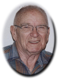 Robert W Hogberg  August 25 1927  September 21 2019 (age 92)
