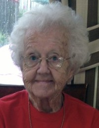Betty Jane Burnett  June 23 1931  September 20 2019 (age 88)
