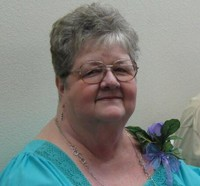 Bonnie Fritz  October 31 1939  September 22 2019 (age 79)