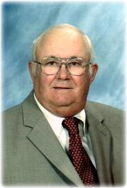 Cecil Alexander Christman  November 13 1937  September 23 2019 (age 81)