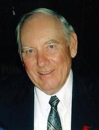 Charles F Reip  November 02 1934  September 21 2019