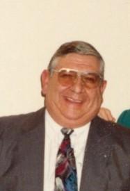 Charles Raymond Lakes  December 2 1938  September 21 2019 (age 80)