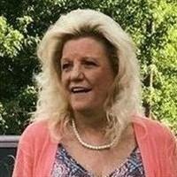 Cheryl Sissy Vaughn  August 2 1962  September 23 2019