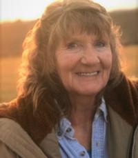 Christie Kaye Rollins  Thursday September 19th 2019