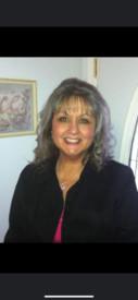Debra Anne Phegley  November 10 1957  September 23 2019 (age 61)