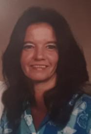 Delores Diane Weeks Pearce  October 14 1952  September 22 2019 (age 66)