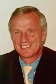 Donald Lee Brode  July 24 1948  September 18 2019 (age 71)