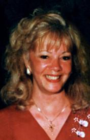 Ellen Marie Kluepfel  December 05 1948  September 21 2019