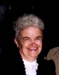 Elvira Whalen  June 29 1935  September 22 2019 (age 84)