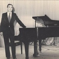 Giuseppe Pino Balbo  June 24 1943  August 27 2019