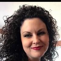 Heather Olsen  May 28 1980  September 15 2019