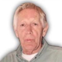 James Jim Campbell  January 27 1932  September 13 2019