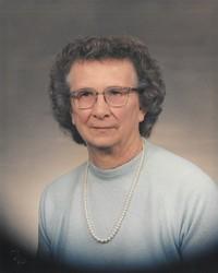 Kathleen V Cross Root  September 23 1925  September 22 2019 (age 93)