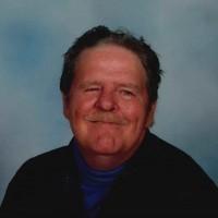 Kenneth R Ken Browers Jr  September 09 1953  September 24 2019