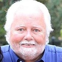 Kenneth Rickey Couch  June 11 1953  September 23 2019