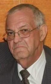 Kenneth Sam W Kriner Jr  September 2 1946  September 20 2019 (age 73)