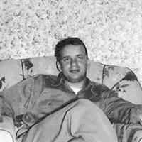 Leo L Curran Jr  September 28 1930  September 16 2019