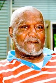 Leonard Foster  June 21 1939  September 22 2019 (age 80)