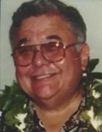 Manuel Figueroa  November 12 1935  August 31 2019 (age 83)
