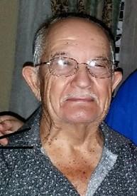 Marcelino Alcazar Valencia  November 25 1939  September 14 2019 (age 79)