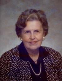 Margaret Frings Beaird  2019
