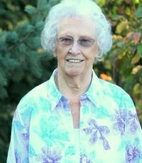 Marilyn Elaine Christensen  Saturday September 21st 2019