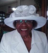 Maxine E Jones  August 30 1926  September 21 2019 (age 93)