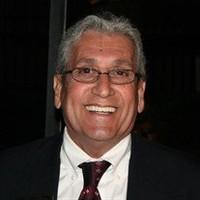 Michael Miguel Angel Ramos Lozada  April 8 1943  September 19 2019