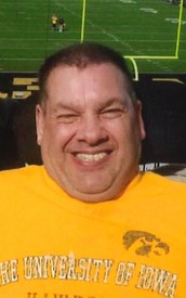 Micheal Lynn Nowachek  February 20 1961  September 23 2019 (age 58)