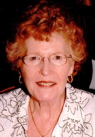 Norma G Perry Tenney  June 2 1931  September 19 2019 (age 88)