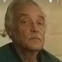 Ramon Quinones De Jesus  May 12 1943  September 18 2019
