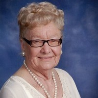 Ruth Jane Ball  June 28 1922  September 21 2019