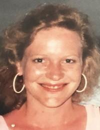Tamara Ardys Tidwell Nelson  April 27 1959  September 21 2019 (age 60)