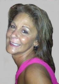Teresa  Durant  February 12 1961  September 21 2019 (age 58)