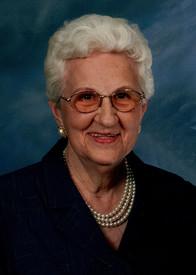 Violet Vi Gesell Backhaus  December 28 1925  September 21 2019 (age 93)