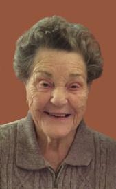 Virva J Richard  October 21 1928  September 21 2019 (age 90)