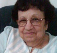 Yousria Takla Morcos  February 27 1940  September 22 2019 (age 79)